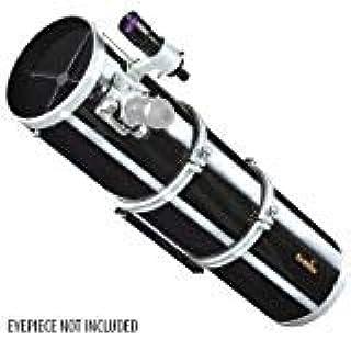 SkyWatcher S11220 Quattro Imaging Newtonian 10-Inch (Black) (B00Z4HY1JA) | Amazon price tracker / tracking, Amazon price history charts, Amazon price watches, Amazon price drop alerts