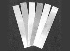 Case Electrodes (Electrodes, Nickel, Pkg/12, Case of 2)