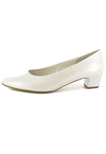 Women's Gabor Court Shoes Court Gabor Women's RwFPqwgx1