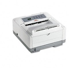 OKIDATA B4600 Digital Monochrome Laser Printer
