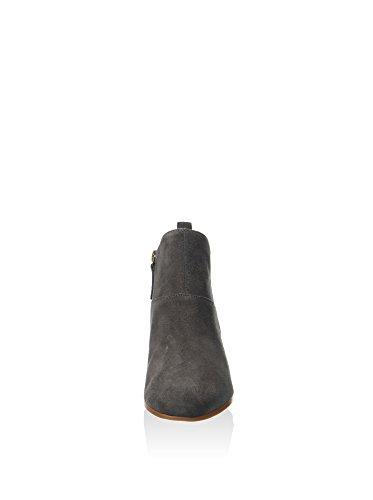 Side Boots CA19Z2 Zip Carleton Timberland 5wqIgRq