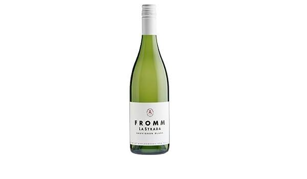 Vino blanco nueva zelanda