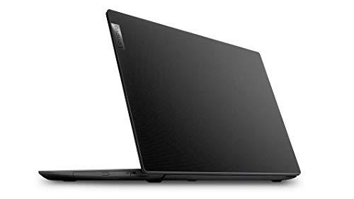 Notebook Lenovo cpu A4 di 7th Gen fino a 2,6GHz ,Hd Led da 15,6 4Gb DDR 4, SSD da 256Gb , Svga Radeon R3, Wi-fi, Lan, Bt… 2 spesavip