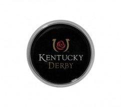Kentucky Derby Icon Boardroom Coaster. KCS901 IMC-Retail