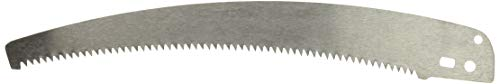 (Mintcraft GS2103C-1 Replacement Saw Blade, 12 In L, Carbon Steel Blade)