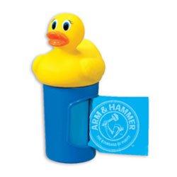 Munchkin Diaper Fresh Duck