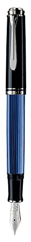 Pelikan Premium M805Fountain Pen F Plume