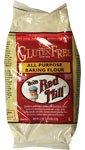 Bob's Red Mill Gluten-Free Flour