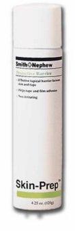 Skin-Prep 4.25 oz. Pump Spray [1 Bottle]