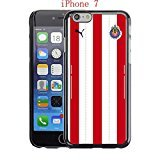 apple-iphone-7-case-chivas-guadalajara-cd-soccer-team-logo-03-drop-protection-never-fade-anti-slip-s