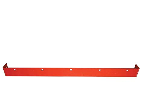 JAMR-00660659-1 * Ariens Scraper Bar for Snow Blower by Ariens