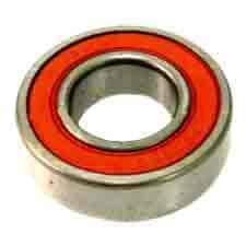 HOMELITE RYOBI 638660001 Genuine Pinion Bearing Replaces Also Used ON RIDGID Troy-BILT Echo Powerstroke Workforce BLACKMAX (Replace Pinion Bearing)