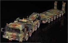 【全品送料無料】 1/35スケール SLT B07R6JDJTK 50 エレファント エレファント ドイツ連邦軍 戦車運搬車 模型 軍事車両 模型 プラモデル B07R6JDJTK, 浜坂町:2de193e4 --- calloffice.com.tr