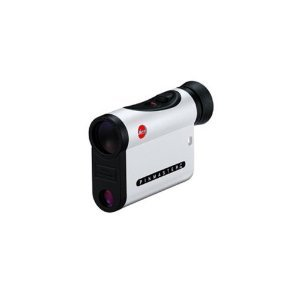 【並行輸入品】Leica ライカ 40533 Pinmaster II Laser Rangefinder for Golf and Hunting with Case B0083FEGAY