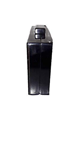 A Fulmine Removibile Magnete Tracolla Minueto Chiusura Clutch Dorata Con Cqxw4ZTw