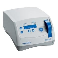 Eppendorf 4309000027 Eporator for Bacteria and Yeast, 100-240V