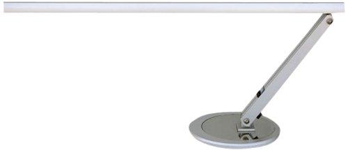 Emmi-Nail 95514 Light 20 Watt Arbeitsplatzleuchte