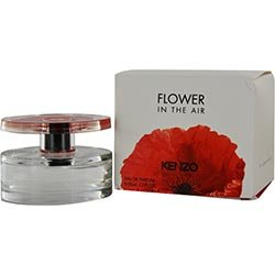 Eau 7 Air Spray In Parfum Oz 1 Kenzo Flower The De yvf7Y6bg