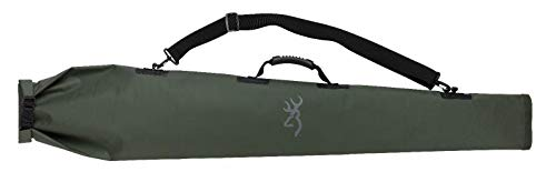 Browning Marksman Dry Bag