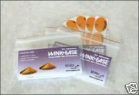 Wink-Ease Starter Kit-30prs USA 191108