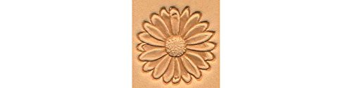 Sunflower Craftool Leather Stamping Tandy product image