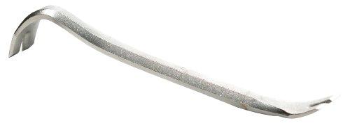 Groom Industries Crowbar/Prybar (Moulding Lifter)