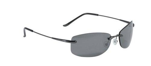 9775702cd2 Amazon.com  Uvex Casino Sunglasses (Copper)  Clothing