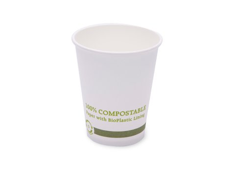 world centric coffee cups