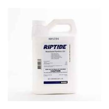 Amazon Com Riptide 5 0 Pyrethrin Ulv 64 Ounce Pest