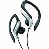 jvc-haeb75s-sports-clip-headphone-silver