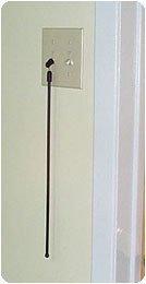 Light Switch Extender - Model 557182