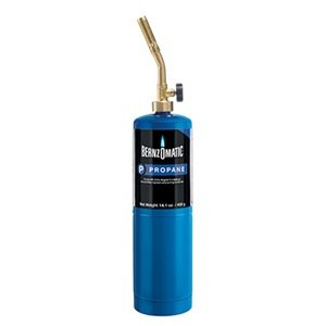 worthington-cylinder-312321-141-oz-propane-torch-kit-carton