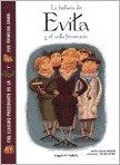 Evita y el voto femenino / Evita and the female vote (Spanish Edition)