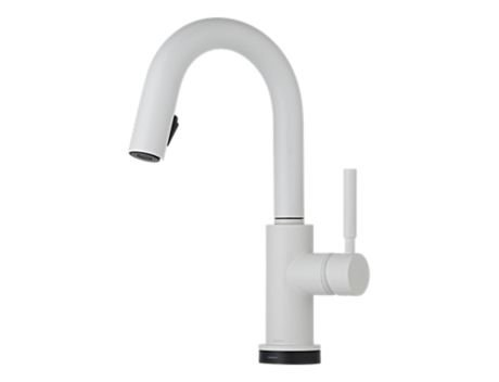 Brizo Kitchen Faucet Homedepot