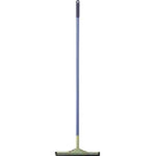 [해외]콘도 르 (바닥 배수 구) 드라이와이 퍼 40 [WI543-040U-MB] / Condor (floor draining) dry wiper 40 [WI543-040U-MB]