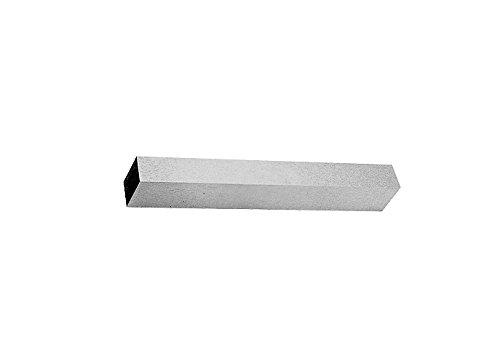 HHIP 2000-0003 1/4 x 2-1/2 Inch M2 HSS Square Tool Bit ()