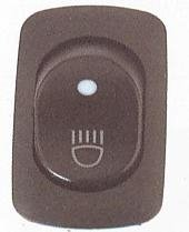 headlight strobe switch - 7