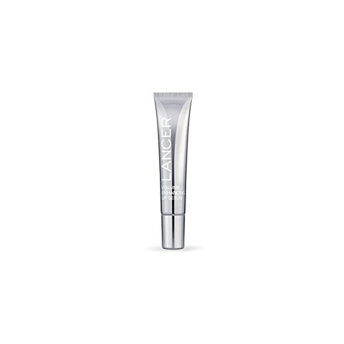 Lancer Skincare Volume Enhancing Lip Serum (14ml)