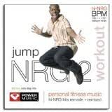 Hi -  NRG Hits 2
