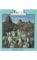 Cactuses (Rookie Read-About Science) ebook