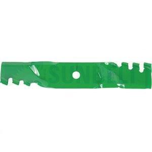 John Deere 38 Inch Deck Lawn Mower Mulching Blade 14