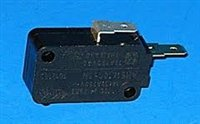Ge Microwave Door Switch - 6