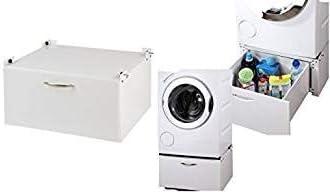 Standart Bastidor para lavadora o Secadora Enchufe, zócalo Podio ...