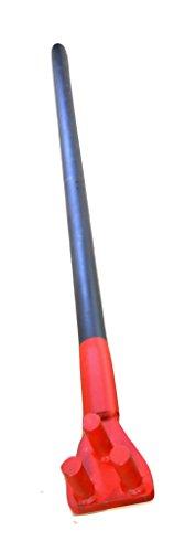 A52 Large Hickey Bar Manual Rebar Bender up to 1″