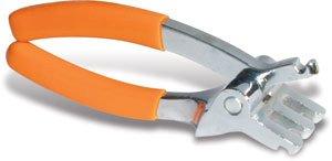 Viper D loop Pliers product image