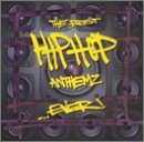 Best Hip Hop Anthems Ever by Various Artists