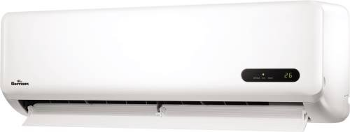 GARRISON 2465576 Mini-Split Ductless Air Conditioner, 18K BT