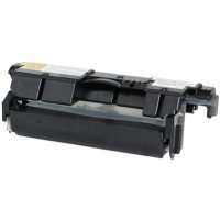 AIM Compatible Replacement - Ricoh Compatible Aficio FX-10 Toner Cartridge (6300 Page Yield) (TYPE 1210D) (339587) - Generic
