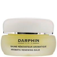 Darphin Aromatic Renewing Balm, 0.5 Ounce
