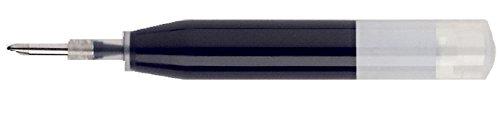 Recarga Tinta Cross Negro (8516-1)